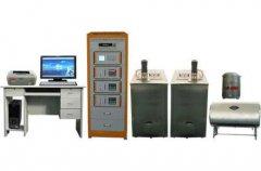 ZT8000系列温度自动检定系统