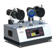 ZT5610C全自动液压校验仪