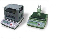 固液两用比重计|密度计GP-300S/120S