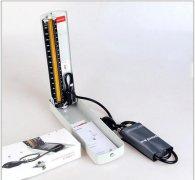 SJ99血压计智能标准器